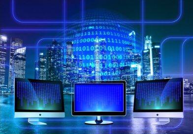 5 Tecnologías que permitirán hacer de las redes 5G una realidad…