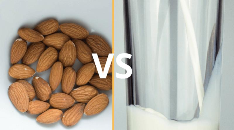 Fake News en Nutrición: Así lo engañan quienes no saben del tema