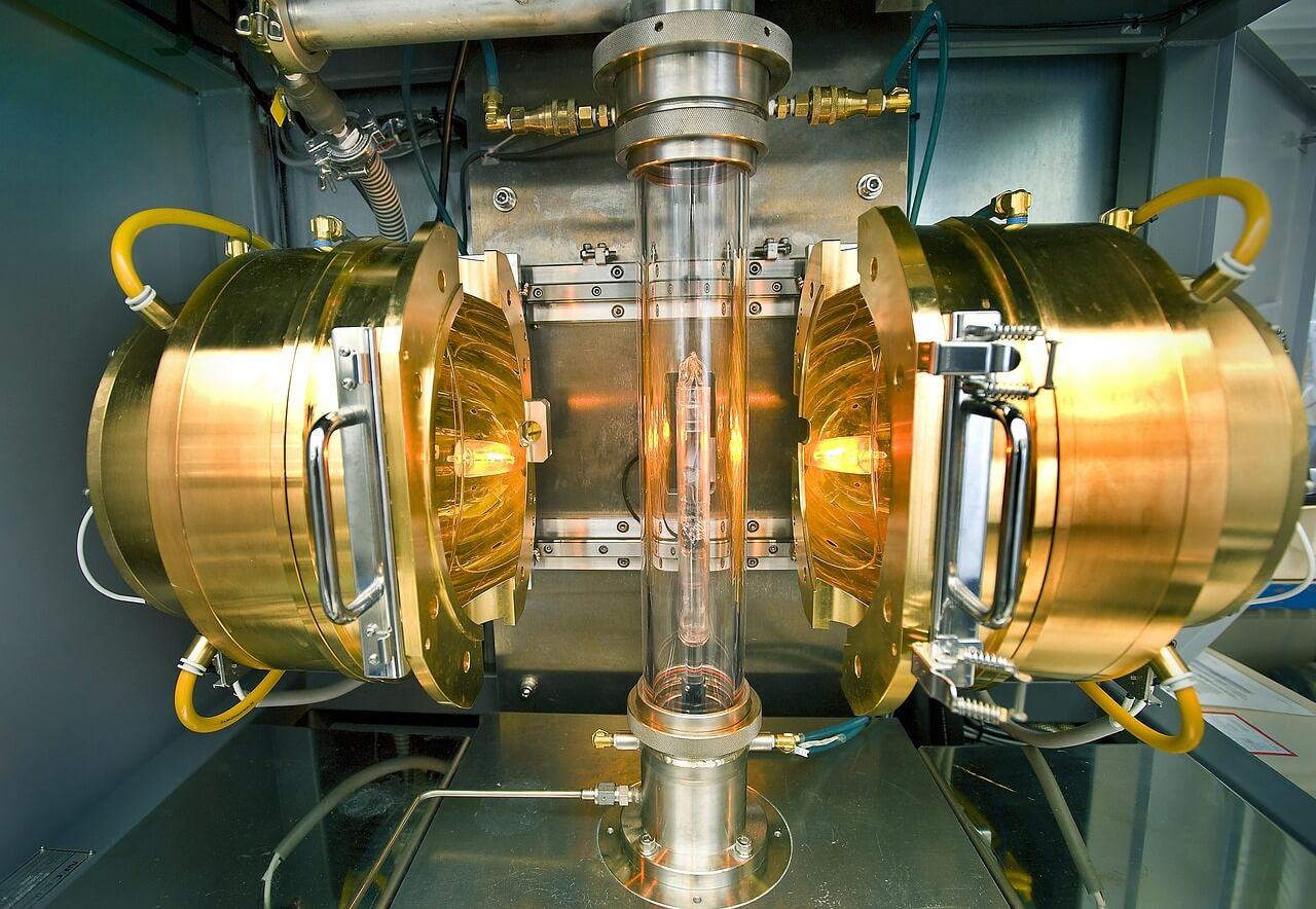 """Hidrógeno metálico: El """"Santo Grial"""" de la física de alta presión"""